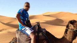 Le braqueur de la bijouterie cannoise qui menait la belle vie au Maroc arrêté à