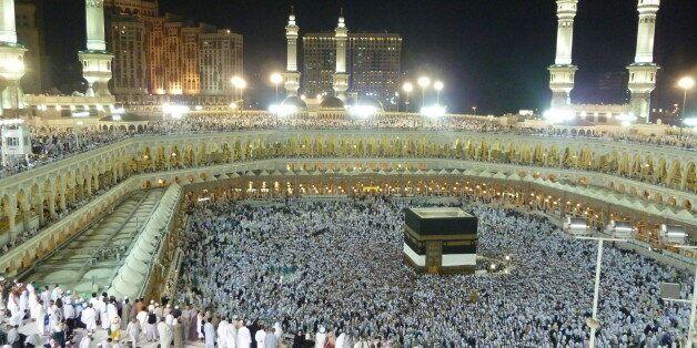 Haj: Les frais de pèlerinage atteignent cette année 30.000