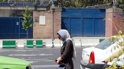 Quatre ans après, l'Iran et le Royaume-Uni rouvrent leurs ambassades