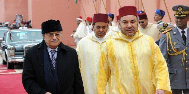 La faculté Hassan II à Gaza à nécessité une enveloppe de 6 millions de