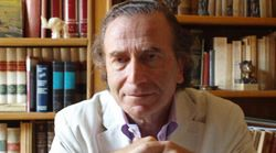 Suicidio assistito, Lorenzo d'Avack: