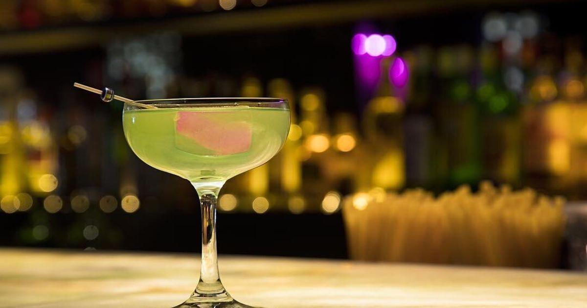 Lista dos 100 melhores bares do mundo tem ao menos 2 brasileiros