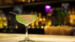 Lista dos 100 melhores bares do mundo tem ao menos 2