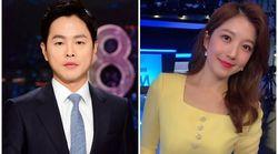 김현우와 이여진의 결혼 소식에 재조명되고 있는