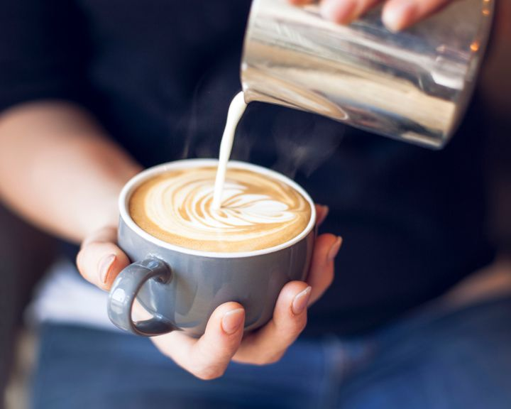 These Are The Best American Cities For Coffee Lovers