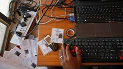 Despite Last Year's Aadhaar Judgement, Indians Have Less Privacy Than