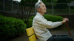 On en sait plus sur le secret de longévité des