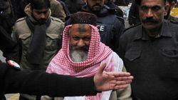 Pakistan: le chef du principal groupe armé antichiites