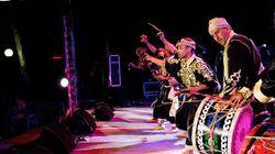 Le 8e Festival International de la musique diwan d'Alger à partir du 22