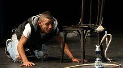 Liban: le théâtre pour apaiser la violence chez les