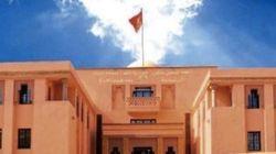 Cadi Ayyad, Hassan II et Mohammed V parmi les meilleures universités