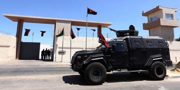 Libye: nouveau round de dialogue interlibyen à