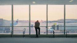 EXCLUSIF: L'histoire d'un Sri Lankais bloqué dans la zone de transit de l'aéroport de Casablanca depuis un