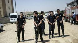 La rébellion kurde mène une attaque contre une gendarmerie turque: Deux morts et 24