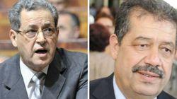 La guerre MP/Istiqlal aura-t-elle lieu