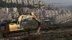 Cisjordanie: Netanyahu autorise la construction