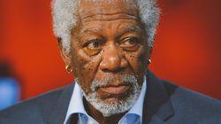 La petite-fille de Morgan Freeman poignardée à mort à New