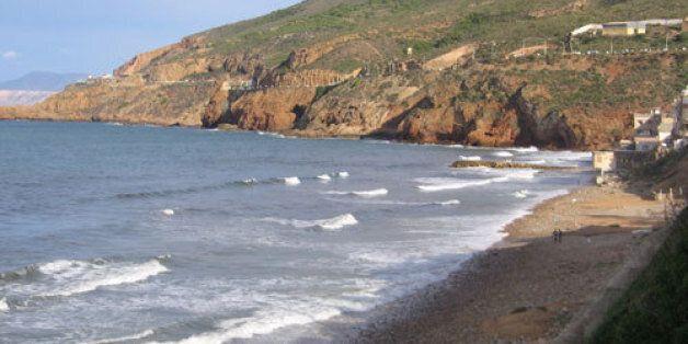 Lancement d'une vaste campagne de nettoiement des plages
