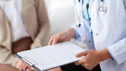 Couverture médicale pour les étudiants: La touche