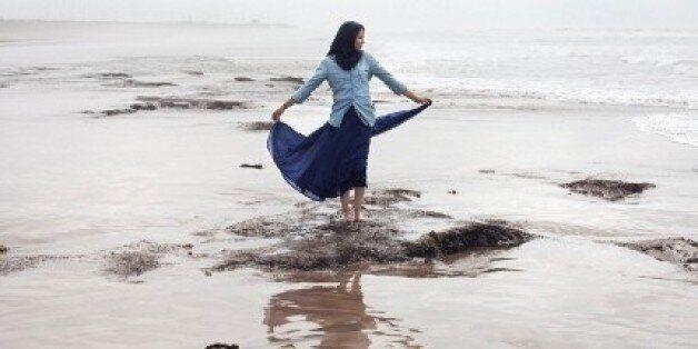 Tanger: Des femmes créent un événement sur Facebook pour ne pas se mélanger aux hommes sur la
