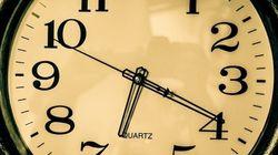 Le temps d'antenne des partis politiques