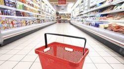 Les ménages marocains s'attendent à une hausse du nombre de