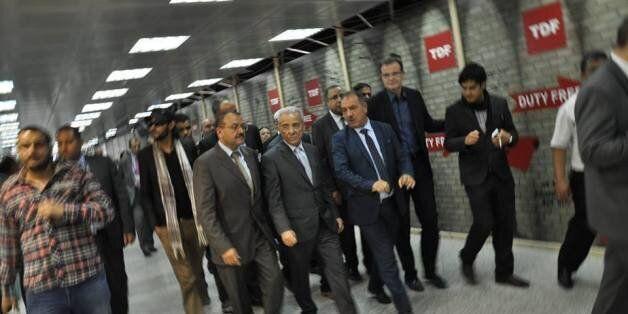 Tunisie: L'Etat appliquera un régime de redressement pour Syphax