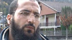 Merouane Benahmed, un ancien du GIA algérien, assigné à résidence en Bretagne,