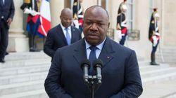 Le directeur de cabinet d'Ali Bongo en garde à vue à