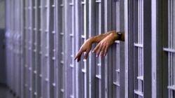 Une nouvelle ordonnance pour réduire la durée de la détention