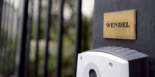 Afrique: Comment Wendel souhaite intensifier son