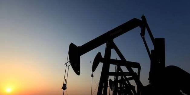 Gaz: Circle Oil ferme deux puits au