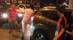 Affaire du lynchage de Fès: La victime demande un dirham