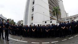 Le chef de la police avertit les troupes: radiation immédiate pour tout usage intempestif de l'arme de