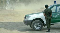 Un gendarme tue une jeune fille aux Issers avant d'être abattu à