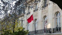 Les congés gelés dans les consulats marocains à