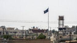 Syrie: l'EI kidnappe 230 civils dont 60 chrétiens