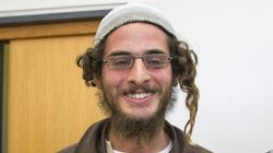 Israël maintient en garde à vue d'une figure de l'extrémisme