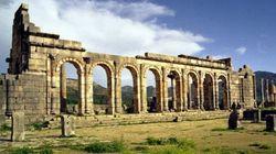 Le Maroc, pays africain qui abrite le plus de sites historiques classés par