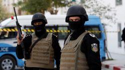 Tunisie: L'état d'urgence prolongé de deux