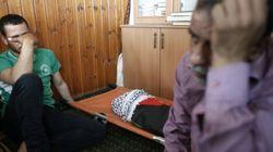 Bébé palestinien brûlé vif: Netanyahu condamne et appelle