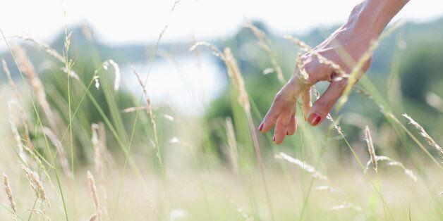 7 façons étonnamment simples de vivre dans le moment