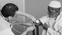 Exercer dans des cliniques privées, c'est désormais légal pour les professeurs de