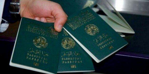 Passeports et cartes d'identité biométriques bientôt établis et délivrés à l'APC