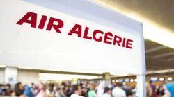 Retard du vol AH 1001 d'Air Algérie Paris-Alger : neuf heures de retard