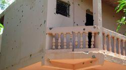 Un proche de Belmokhtar revendique l'attaque de l'hôtel