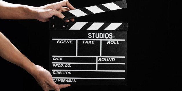 Aide à la production cinématographique: Historique et mode
