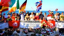 Etat d'urgence en Tunisie: Le Maroc annule des voyages de