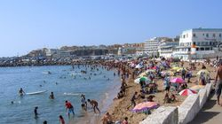 Les plages d'Alger accueilleront entre 5 et 6 millions d'estivants cet