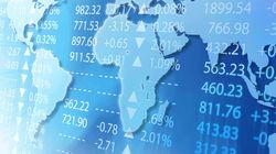 CFC News: La semaine économique et financière au lundi 13